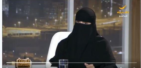 ابنة حميدان التركي