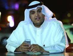 ابوزناد (2)