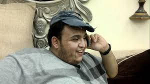 ابوزناد (3)