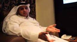 ابوزناد (5)