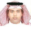 ابوطالب