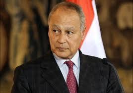 الجامعة العربية: صاروخ الحوثي يؤكد خطر المليشيات الانقلابية ومن يدعمها إقليمياً - المواطن