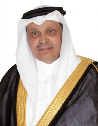 ابو خالد 12