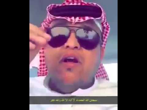 ابو زناد5
