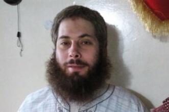 مقتل قائد القوات الخاصة للحوثيين ومساعده - المواطن