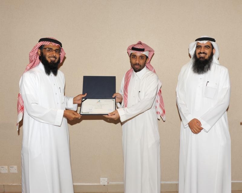 اتصالات الرياض تُكرم المشاركين في حفل الخريجين (215897399) 