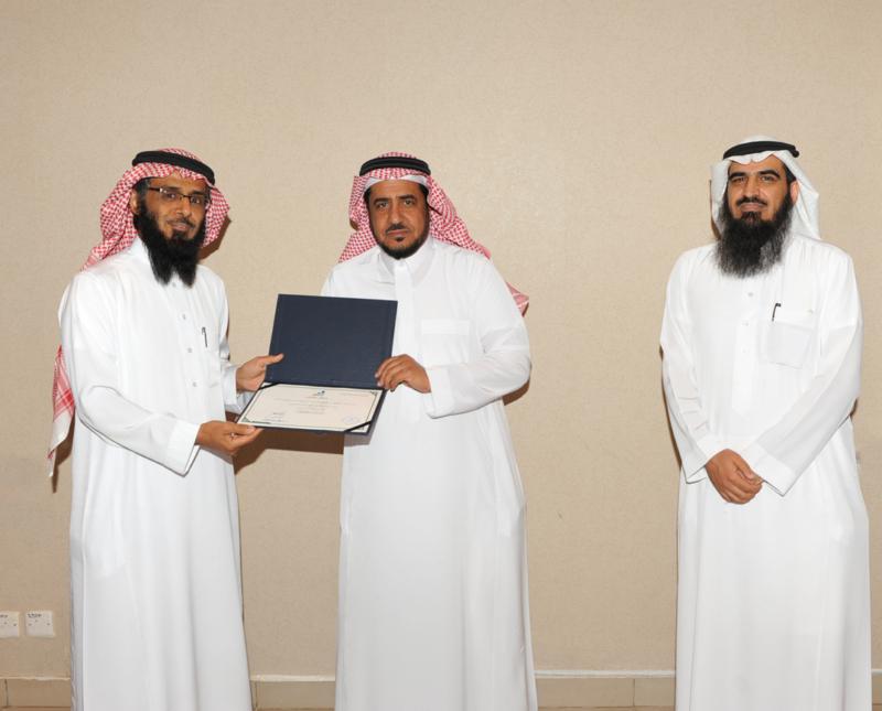 اتصالات الرياض تُكرم المشاركين في حفل الخريجين (215897402) 