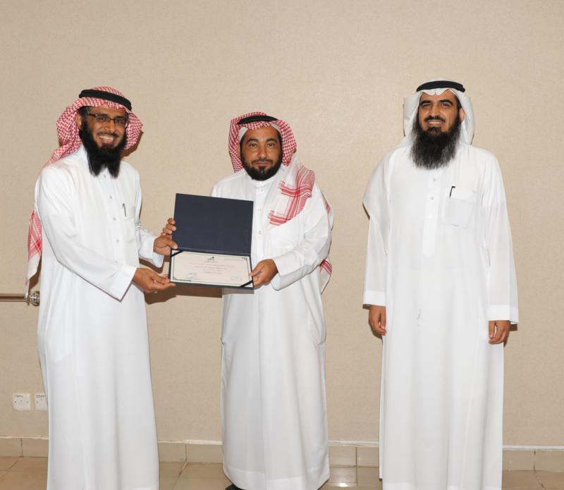 اتصالات الرياض تُكرم المشاركين في حفل الخريجين (215897409) 