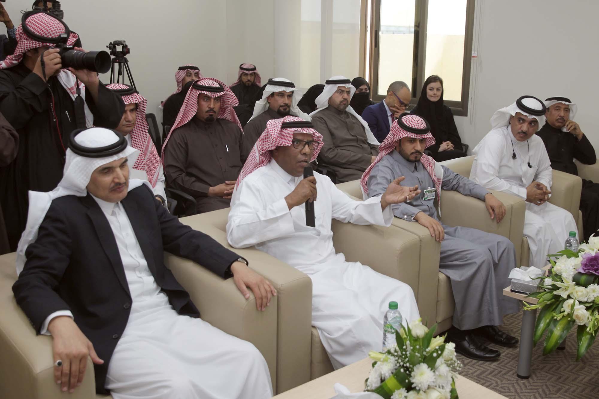 اتفاقية الجامعة العربية المفتوحة (5)
