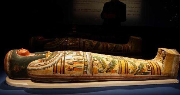 اثار-مصر