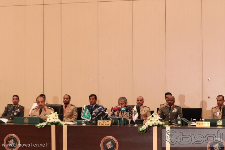 اجتماع قوات التحالف (290770733) 