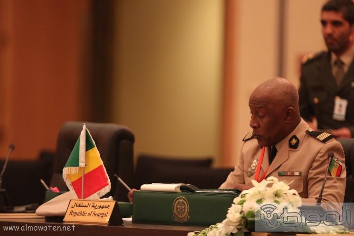 اجتماع قوات التحالف (290770736) 