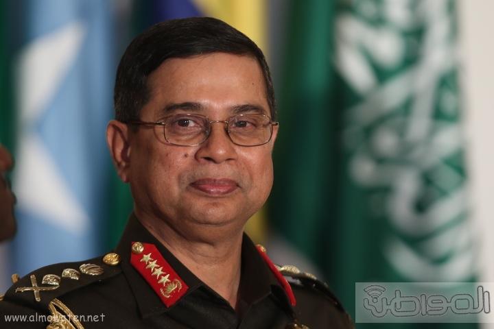 اجتماع قوات التحالف (290770739) 
