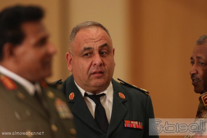 اجتماع قوات التحالف (290770743) 