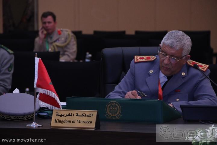 اجتماع قوات التحالف (290770744) 