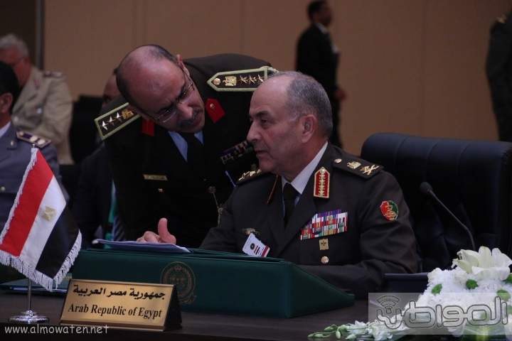 اجتماع قوات التحالف (290770746) 