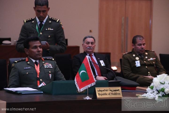 اجتماع قوات التحالف (290770747) 