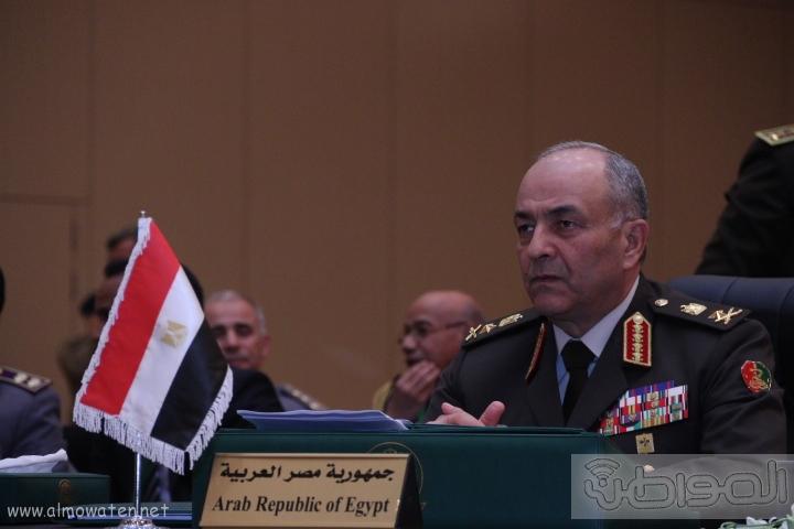 اجتماع قوات التحالف (290770748) 