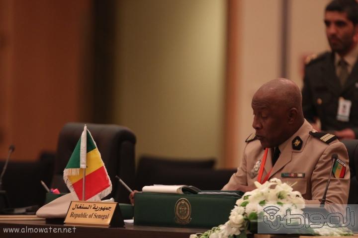 اجتماع قوات التحالف (290770751) 