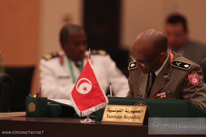 اجتماع قوات التحالف (290770752) 