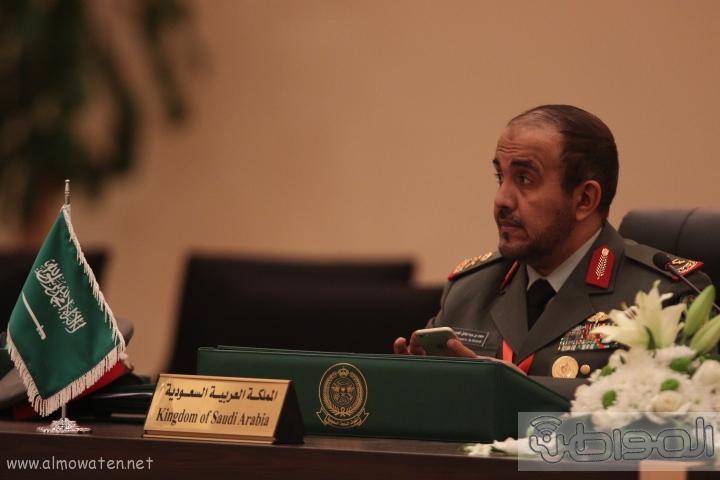اجتماع قوات التحالف (290770754) 