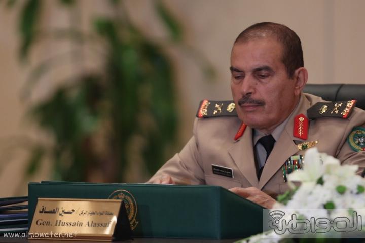 اجتماع قوات التحالف (290770756) 