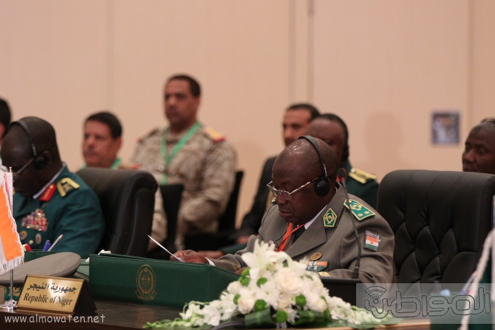 اجتماع قوات التحالف (290770758) 