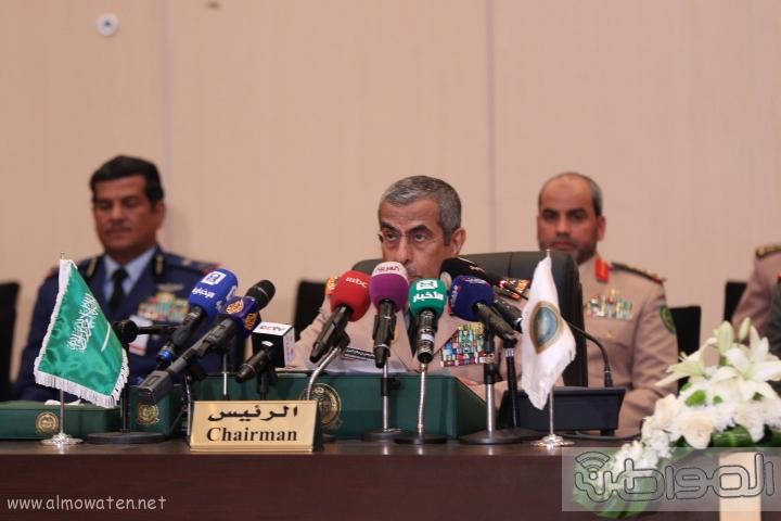 اجتماع قوات التحالف (290770759) 