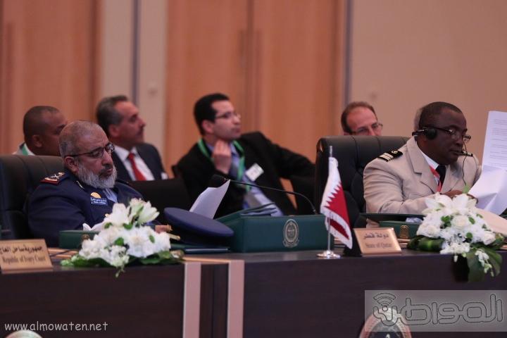 اجتماع قوات التحالف (290770760) 