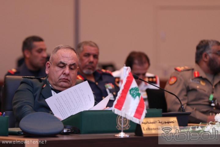 اجتماع قوات التحالف (290770762) 