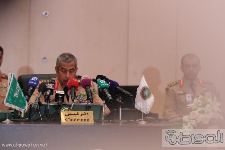 اجتماع قوات التحالف (290770763) 