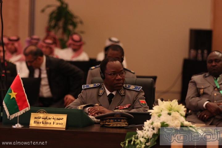 اجتماع قوات التحالف (290770764) 