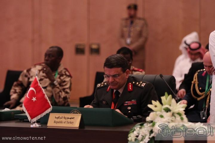 اجتماع قوات التحالف (290770765) 
