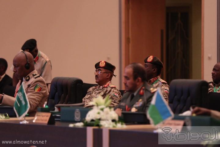 اجتماع قوات التحالف (290770767) 