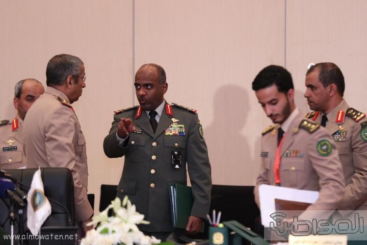 اجتماع قوات التحالف (290770768) 