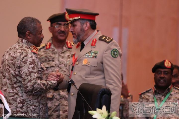 اجتماع قوات التحالف (290770769) 