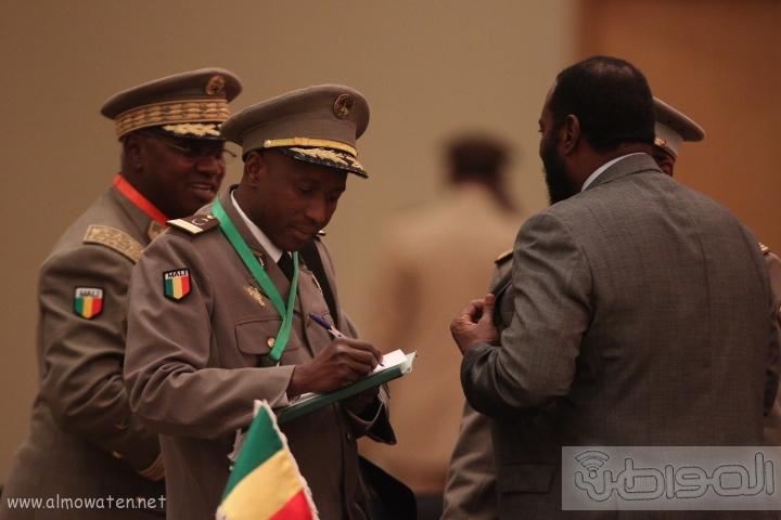 اجتماع قوات التحالف (290770771) 