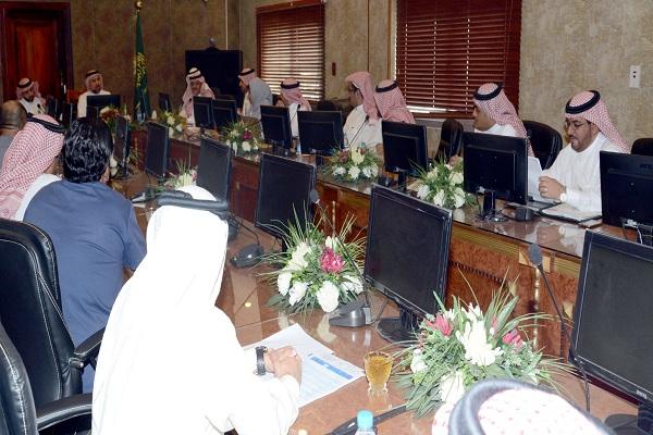 اجتماع-لجنة-الطوارئ