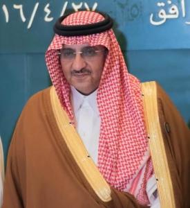 اجتماع وزراء داخليه الخليج (14)