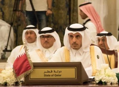 اجتماع وزراء داخليه الخليج (7)