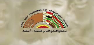 """""""أجفند"""" والأمم المتحدة.. علاقات ممتدة لتنمية الإنسان ودعم الإنسانية - المواطن"""