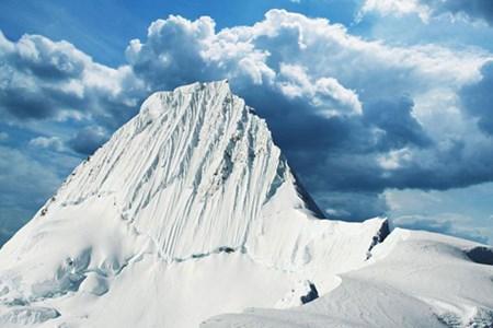 اجمل-جبال-بالعالم (1)