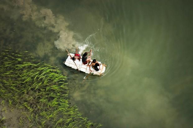 اجمل صور ملتقطة في يناير من مصوري ناشيونال جيوغرافيك (3)