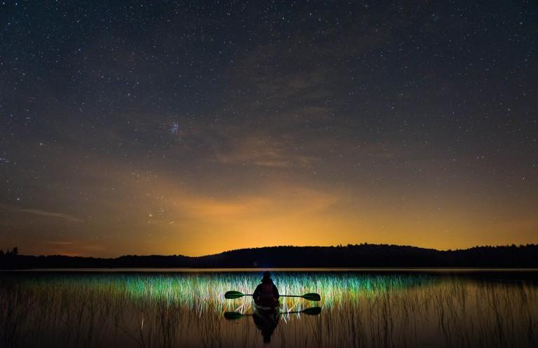اجمل صور ملتقطة في يناير من مصوري ناشيونال جيوغرافيك (4)