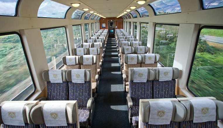 اجمل-7-قطارات-بالعالم (2)