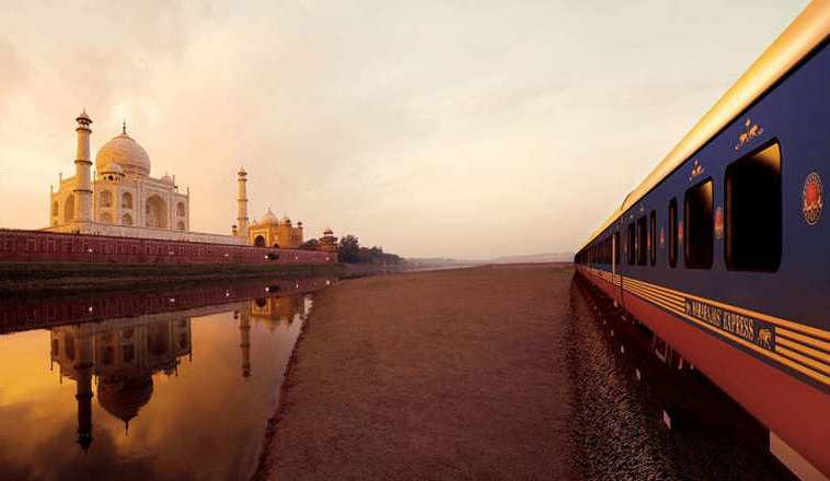 اجمل-7-قطارات-بالعالم (3)