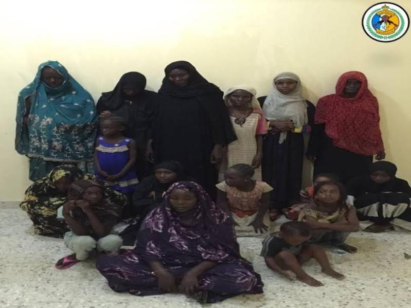 -تسلل-30-من-السودان.jpg2_