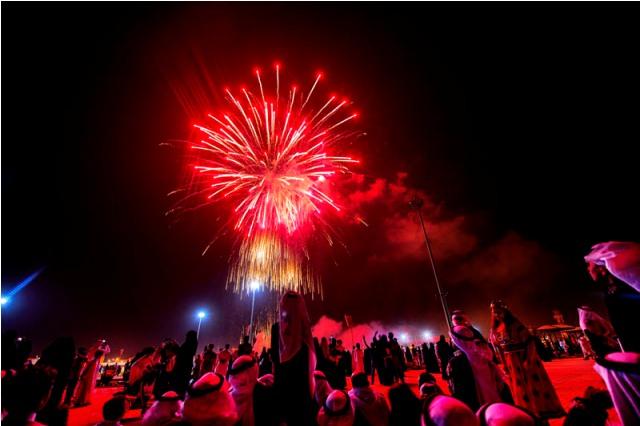 احتفالات-عيد-الرياض (2)