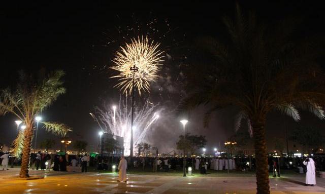 احتفالات-عيد-الرياض (7)