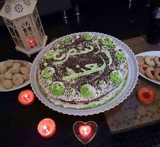 احتفال-اهالي-اليمن-بقاعدة-العند